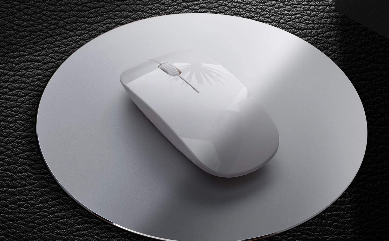 apexmountsystem-round-mousepad000-5.jpg