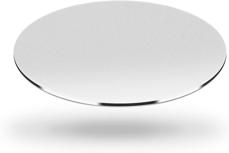 apexmountsystem-round-mousepad000-3.jpg