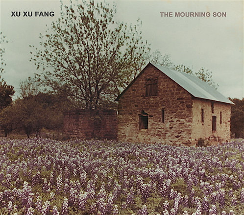 The Mourning Son CD