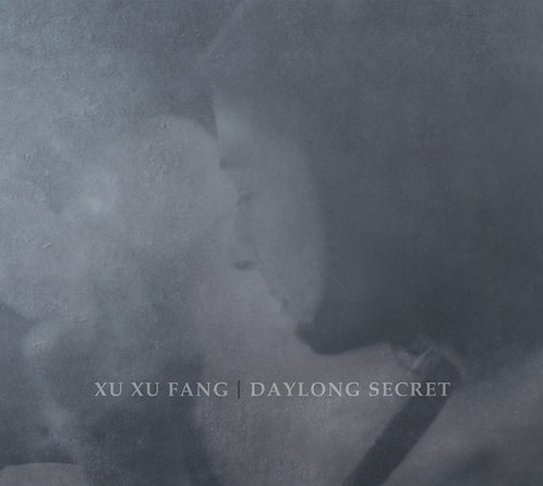 Daylong Secret CD