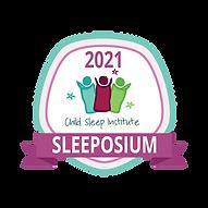 Sleeposium2021-Badge.png