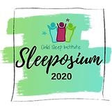 Final-Sleeposium2020-Badge-2.png