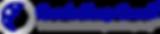 GentleSleepCoachR_RGB_forweb.png