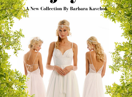 All Brides Beautiful- Trunk Show