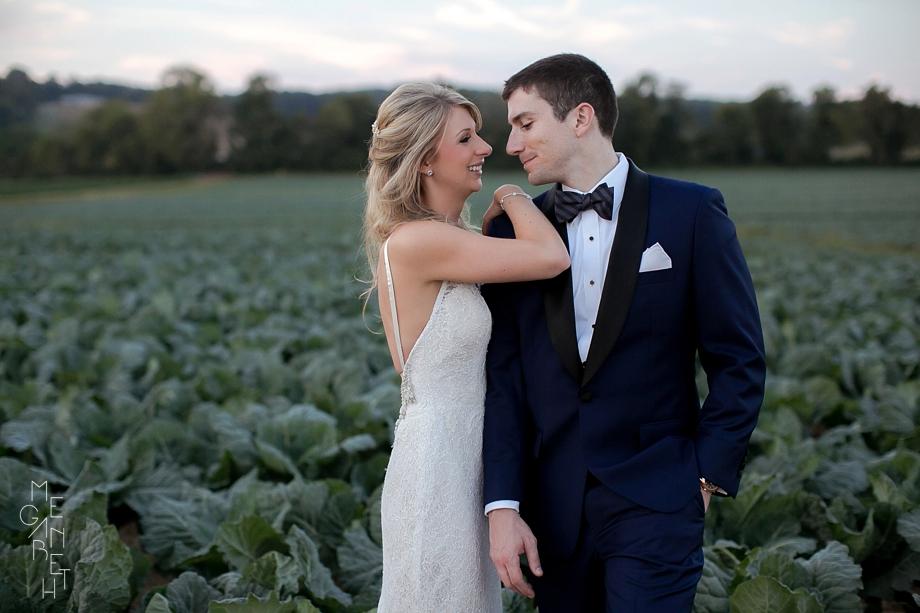 0844_megan_beth_antkowiak_richardsons_farms_wedding_photo