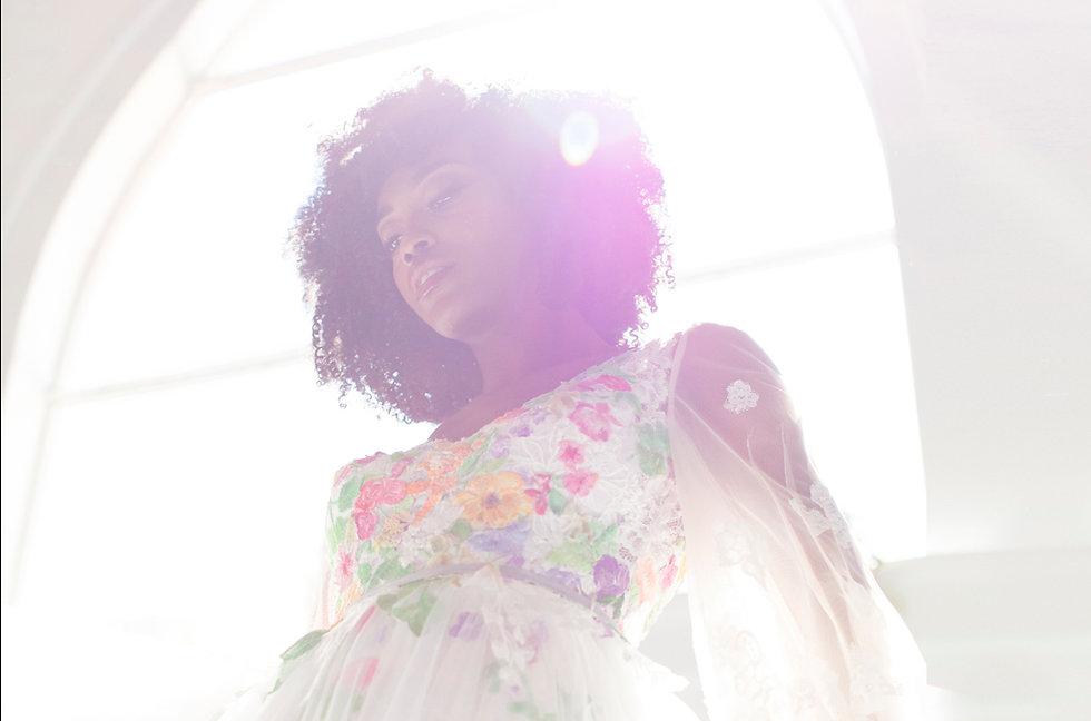 Lorna sunflare wide.jpg