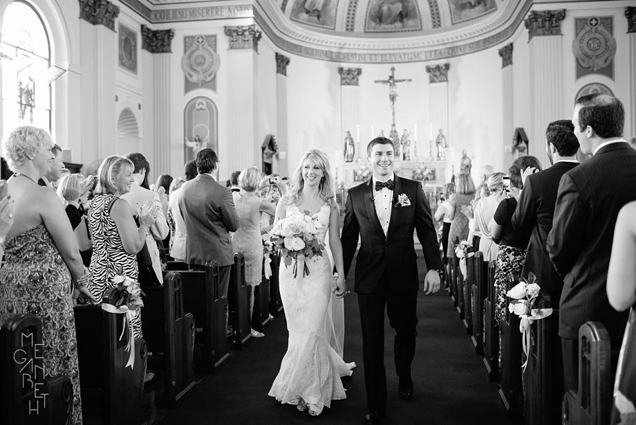 0310_megan_beth_antkowiak_richardsons_farms_wedding_photo