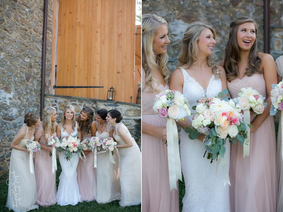 0356_megan_beth_antkowiak_richardsons_farms_wedding_photo