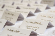 Expert Tips for Planning Your Wedding