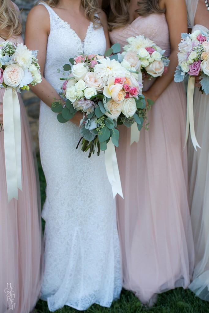 0365_megan_beth_antkowiak_richardsons_farms_wedding_photo-683x1024
