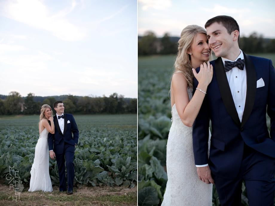 0842_megan_beth_antkowiak_richardsons_farms_wedding_photo