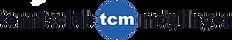 tcm_100-65-0-0_300 dpi_70 mm.png