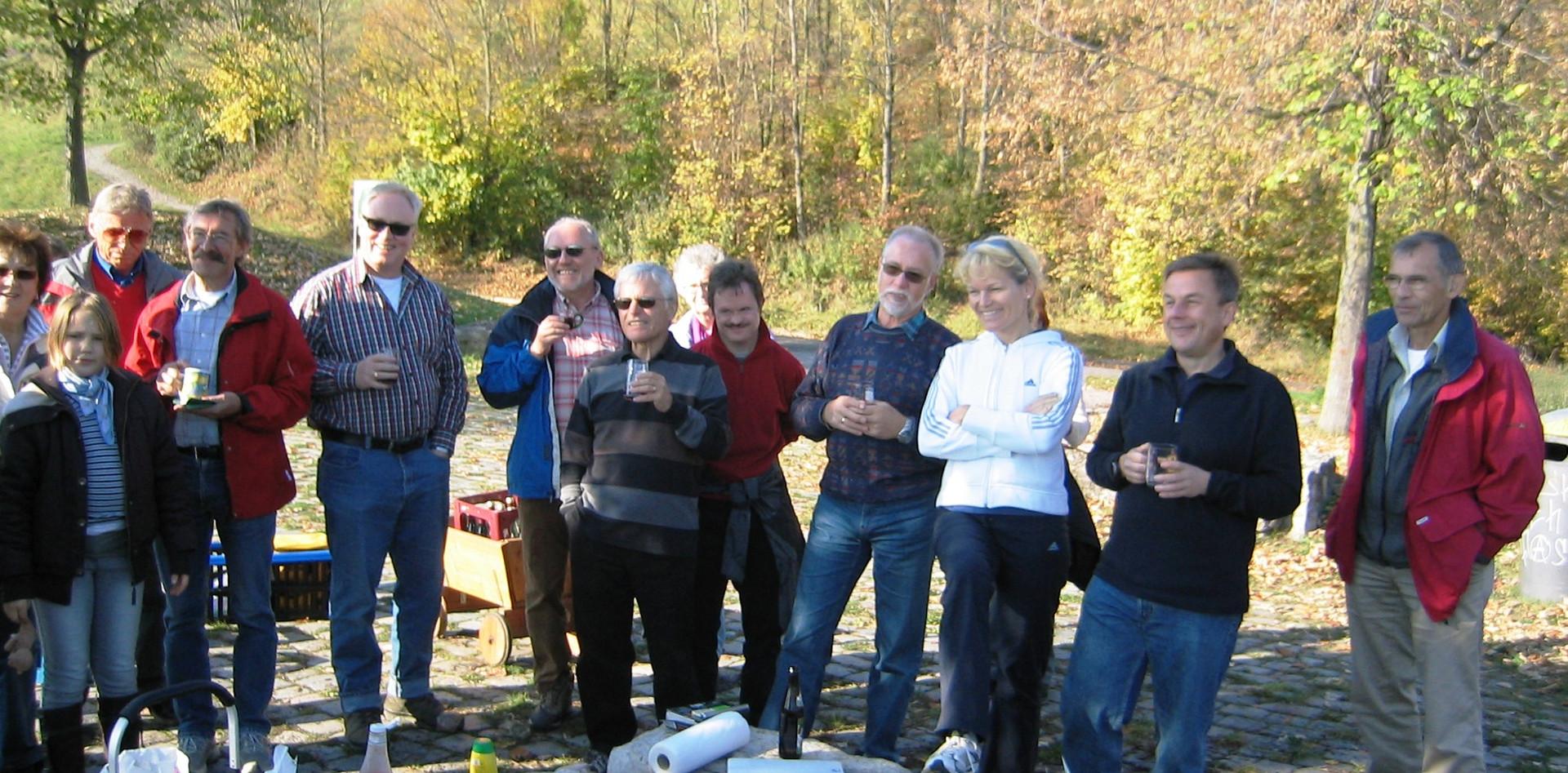 Wanderung Besen TCM 25.10.2008 035.jpg