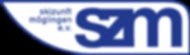 skizunft logo.png