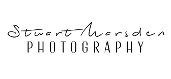 stuart Marsden photography logo for webs