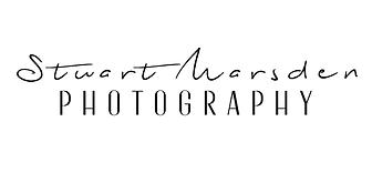 stuart Marsden photography logo for webs