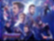 Avengers - Endgame A4.png