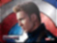 Captain America - Civil War A3.png