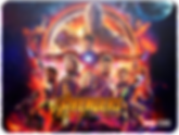 Avengers - Infinity War C1.png