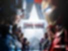 Captain America - Civil War C4.png