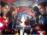 Captain America - Civil War C2.png
