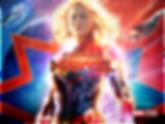 Captain Marvel C1.png