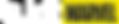 Logo_LK_Marvel.png