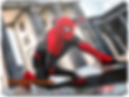 Spiderman - Far From Home A4.png