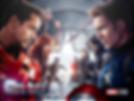 Captain America - Civil War A1.png