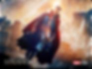 Doctor Strange A2.png