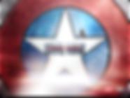 Captain America - Civil War C5.png
