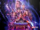 Avengers - Endgame C1.png