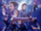 Avengers - Endgame C4.png