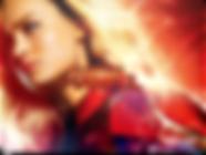 Captain Marvel C3.png