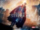 Doctor Strange C2.png
