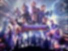 Avengers - Endgame C3.png