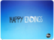 Bonus Icon.png