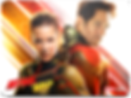 Ant-Man and the Wasp A2.png
