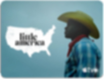 Little America.png