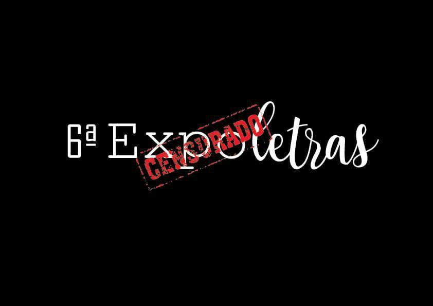 Expoletras