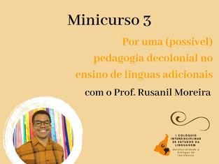 Minicurso 3.jpg