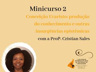 Minicurso 2.jpg