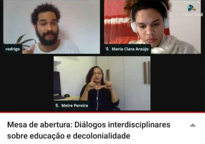 I_Colóquio_Interdisciplinar_de_Estudos_
