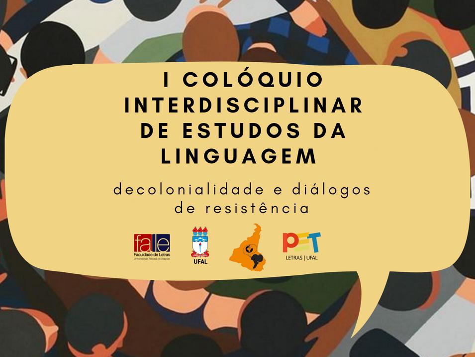 Arte_para_divulgação_do_I_Colóquio_In