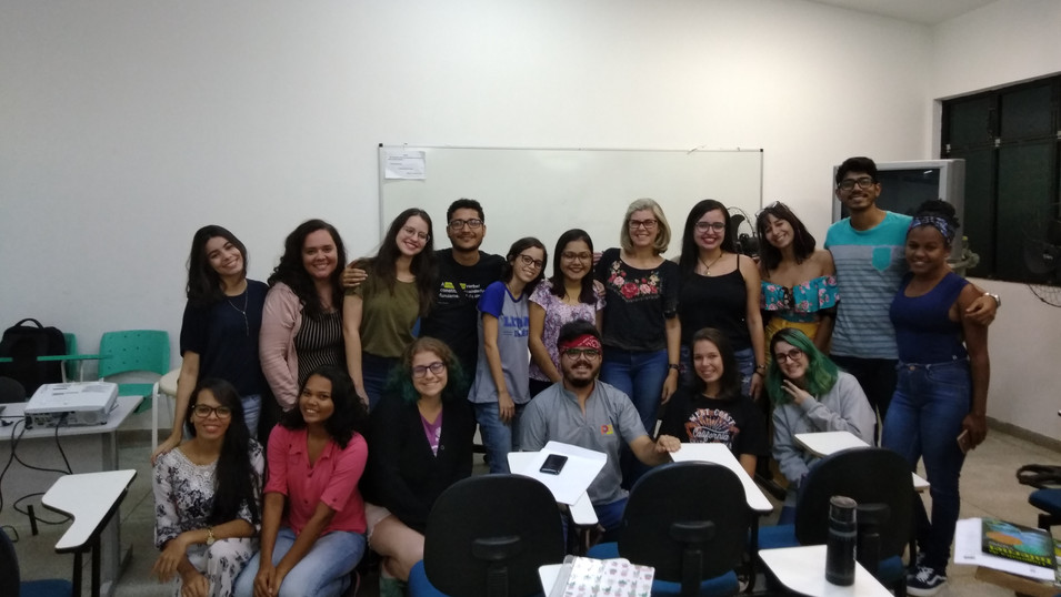 seminário_discente_2019.1.jpg