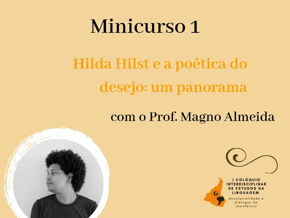 Minicurso 1.jpg
