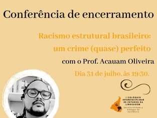 Conferência_de_Encerramento.jpg
