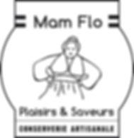 Les Plaisirs de Mam Flo