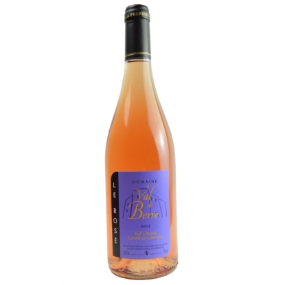 Rosé Val de Berre.jpg