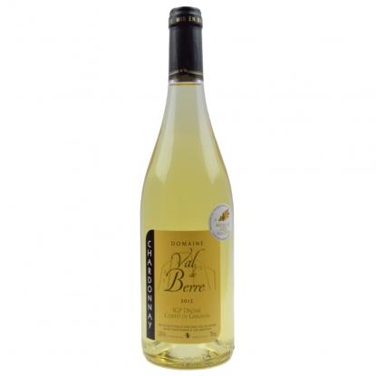 Chardonnay Val de Berre.jpg